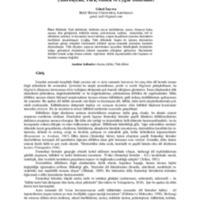 fltal-2011-proceedings-book-1-p533-p540.pdf