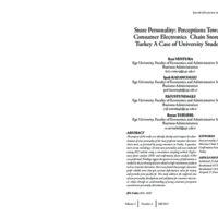 2.-ventira-kazancioglu-....pdf