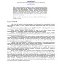 issd2009-education-2-p351-p357.pdf