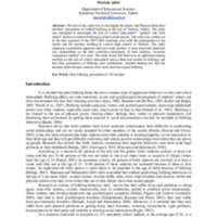issd2010socialscience-p188-p194.pdf