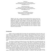 issd2010-science-book-p732-p737.pdf