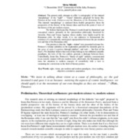 fltal-2011-proceedings-book-1-p1130-p1135.pdf