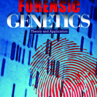 forensic-genetics-book-part1.pdf