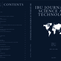 journal-of-science-and-technology-cover.pdf