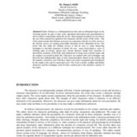 fltal-2011-proceedings-book-1-p565-p573.pdf