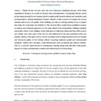 JONSAE 21 final.docx.pdf