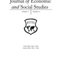jecoss-fall-2015-v2.pdf