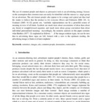 mirza-dzanic-bih.pdf