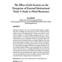 vol1-no2-pjournal.of.economic.and.social.studies-1-2-p33-p67.pdf