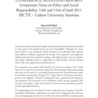 vol1-no2-pjournal.of.economic.and.social.studies-1-2-p155-p157.pdf