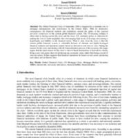 issd2009-management-p42-p51.pdf