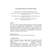2.-environmental-welding-the-friction-stir-welding.pdf