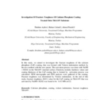 3.-investigation-of-fracture-toughness-of-calcium-phosphate-coating.pdf