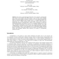 issd2009-science-3-p50-p56.pdf