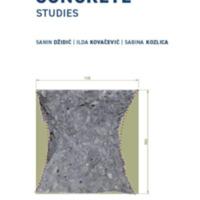 dzidic-s-kovacevic-i-kozlica-s-concrete-studies-electronic-book-june-2018.pdf