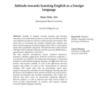 6-Attitude-towards-learning-English-as-a-foreign-language-Haris-Delić-1-1.pdf