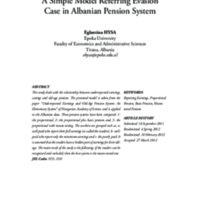vol2-no1-pjournalfinala-p143-p157.pdf