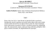 book-of-abstract-utek-14-51.pdf