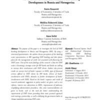 12.-jecoss-5.1-emira-kozarevic-meldina-kokorovic-jukan-amra-softic-.pdf