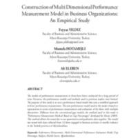 vol1-no1-p33-51.pdf