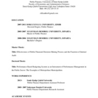 elifsahinipek-cv-281-29-1-.pdf