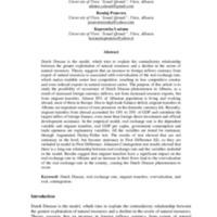 edmira-cakrani-1.pdf