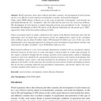 polina-ananchenkova.pdf