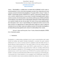 JONSAE 19.pdf