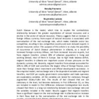 do-migrant-transfers-cause-dutch-disease-in-albania.pdf