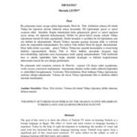 elif-kezel.pdf
