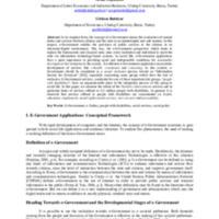 issd2010socialscience-p264-p274.pdf