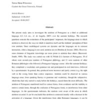 teresa-wlosowicz-poland.pdf