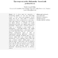 18r-zenaid-djelmo-zbornik-.pdf