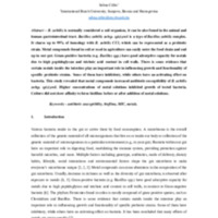 JONSAE ID37 final.docx.pdf