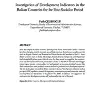 vol1-no1-p111-122.pdf