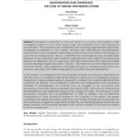 erhan-atay-and-zehra-topal.pdf
