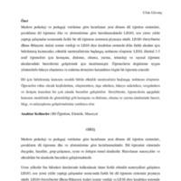 ufuk-guvenc.pdf