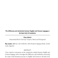 the-differences-and-similarities-between-english-and-german-language-at.pdf