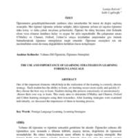 lamija-kulovic.pdf