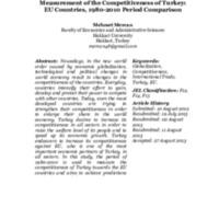3.-mehmet-mercan.pdf