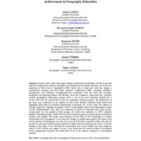 issd2009-education-2-p227-p233.pdf