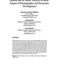 vol1-no2-pjournal.of.economic.and.social.studies-1-2-p137-p153.pdf
