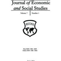 jecos-issue-1-volume-7.pdf