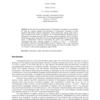 issd2009-science-3-p212-p222.pdf