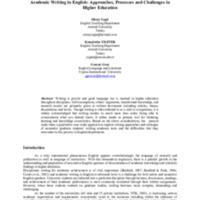 issd2009-education-2-p80-p88.pdf
