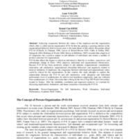 issd2009-management-p373-p380.pdf