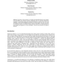 issd2010socialscience-p294-p300.pdf