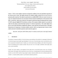 JONSAE 13.pdf