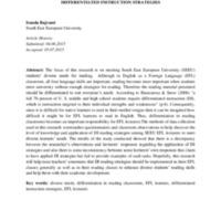 iranda-bajrami-macedonia.pdf