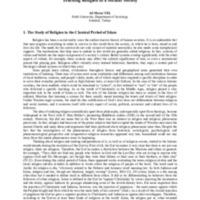 issd2009-education-2-p129-p137.pdf